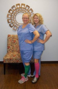 Athens Thoracic Specialist, thoracic procedure, thoracic surgery, compression socks