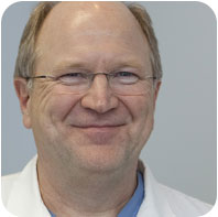 Athens Thoracic Specialist, thoracic procedure, thoracic surgery, dr. chris malone