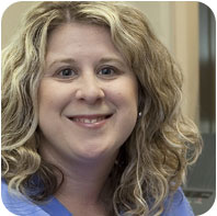 Athens Thoracic Specialist, thoracic procedure, thoracic surgery, Sheri Guest