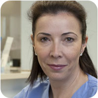 Athens Thoracic Specialist, thoracic procedure, thoracic surgery, Suzanne Ruddle